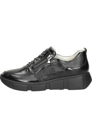Waldläufer Dames Lage schoenen - H-lou