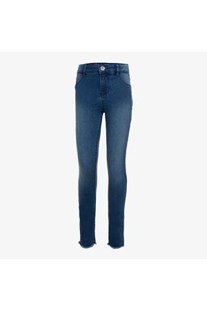 TwoDay Meisjes skinny jeans