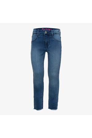TwoDay Meisjes Skinny - Meisjes skinny jeans