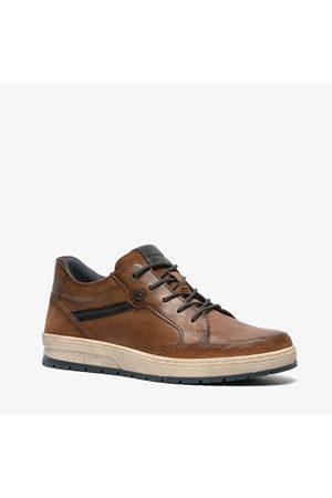Bugatti Heren Sneakers - Heren sneakers