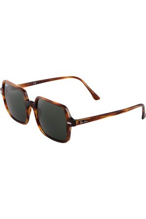 Ray-Ban Zonnebril '0RB1973