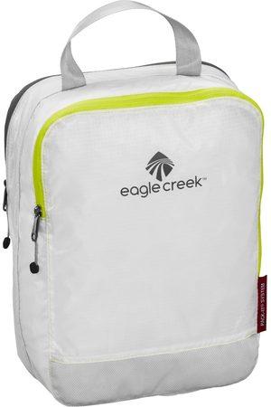 EAGLE CREEK Kledingzak 'Pack-It Specter™