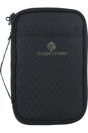 Eagle Creek Portemonnee