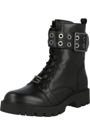 GUESS Boots 'RITER2