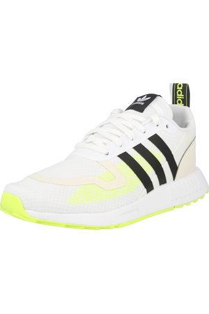 adidas Sneakers laag 'Multix