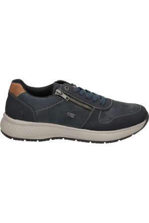 Rieker Lage sneakers