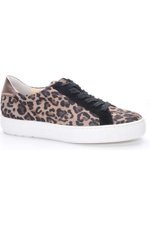 Paul Green Dames Sneakers - 4717