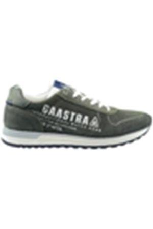 Gaastra Heren Sneakers - Kai knt m