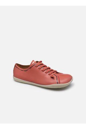 Camper Dames Sneakers - TWS 2.0 W by