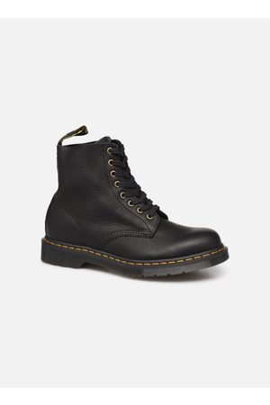 Dr. Martens 1460 Pascal by