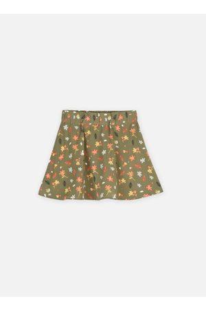Name it Nkfdilla Skirt by