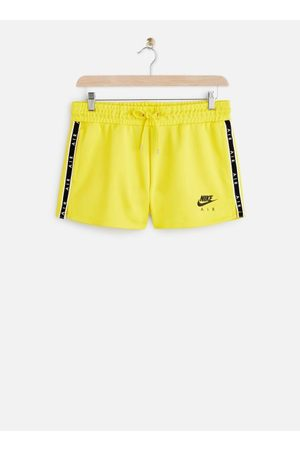 Nike Dames Shorts - W Nsw Air Short Pk by