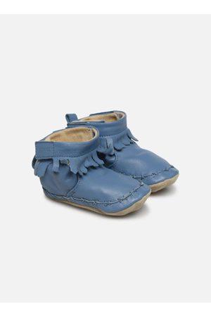 Robeez Jongens Pantoffels - Funky Shoe by