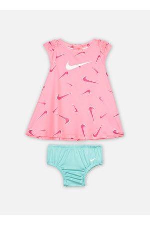 Nike Dri-Fit Printed Dress by