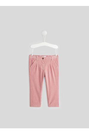 Bout'Chou Pantalon en velours by