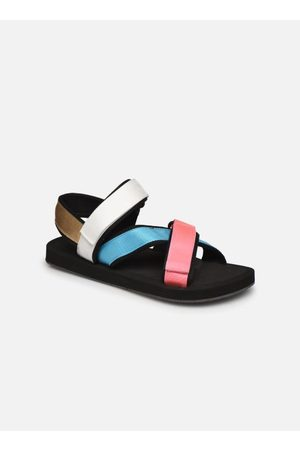 Bianco BIADENI Sandal by