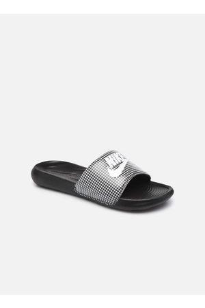 Nike W Victori One Slide Print by