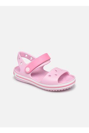 Crocs Crocband Sandal Kids by
