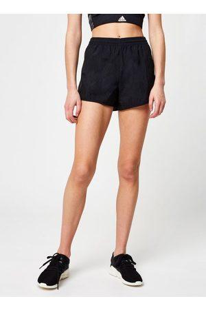 adidas 3Str Shorts by