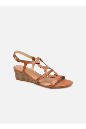 Georgia Rose Dames Sandalen - Lulaby by