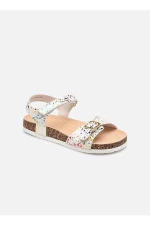 I Love Shoes COULI by