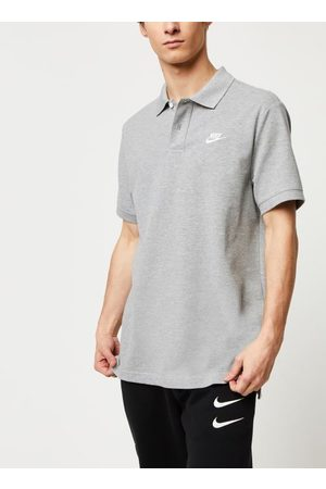 Nike M Nsw Ce Polo Matchup Pq by