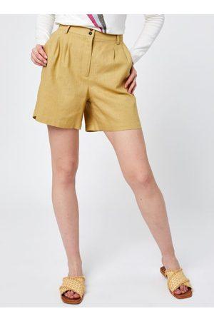 Vila Vitippie Hw Shorts by