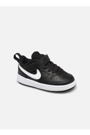 Nike Jongens Sneakers - Court Borough Low 2 (Tdv) by