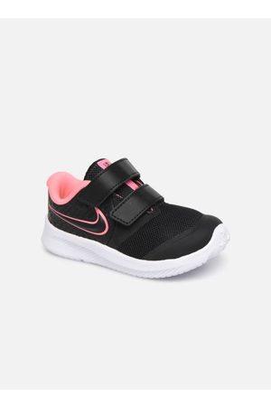 Nike Sportschoenen - Star Runner 2 (Tdv) by
