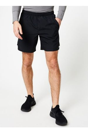 Nike Heren Shorts - M Chllgr Short 7In Bf by