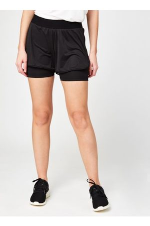 Only Play Dames Shorts - Onpjama Loose Train Shorts by