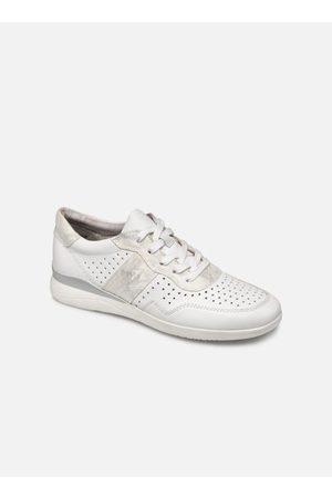 Jana shoes JONE by