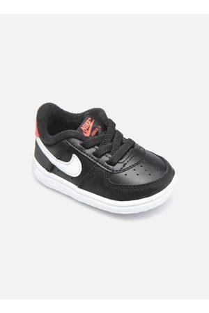 Nike Jongens Sneakers - Force 1 Crib (Cb) by
