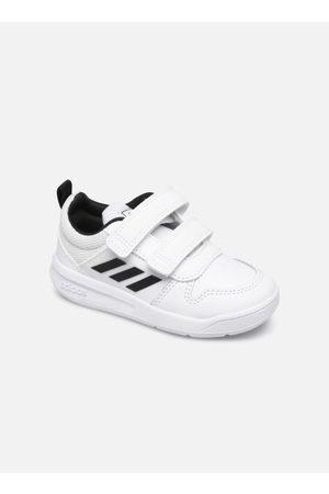 adidas performance Tensaur I by