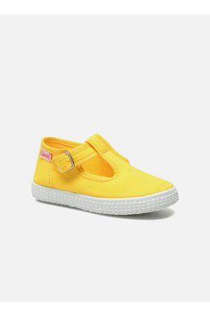 Cienta Sneakers - Foliv by