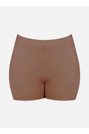 MAGIC Bodyfashion Dames Shorts - Comfort Short Bamboo by