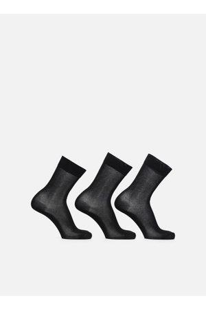 Sarenza Wear Heren Sokken & Kousen - Herensokken - 3-Pack Scotty by
