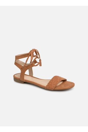 I Love Shoes Golice by