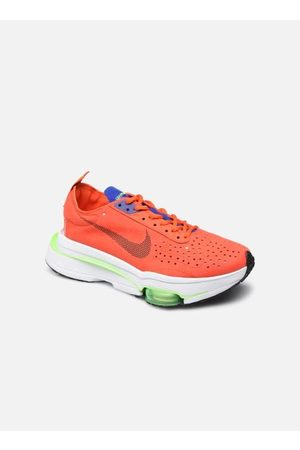 Nike W Air Zoom Type by