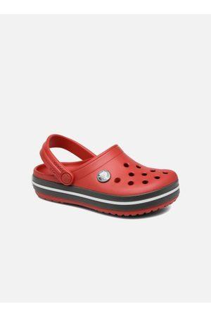 Crocs Sandalen - Crocband Clog K by