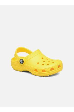 Crocs Kids Cayman by