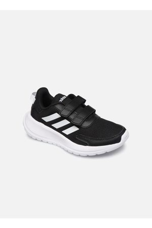 adidas performance Tensaur Run C by