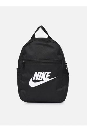 Nike W Nsw Futura 365 Mini Bkpk by
