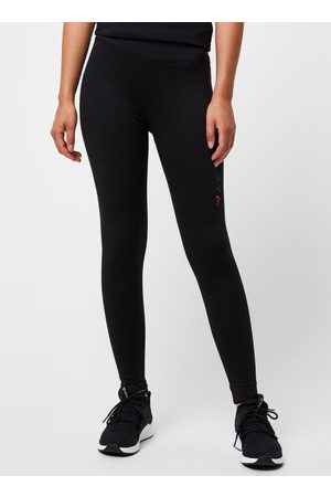 Only Play Onpperformance Athl Leggings by