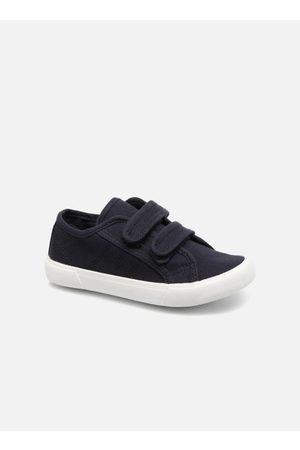 I Love Shoes Jongens Sneakers - GOLBO by