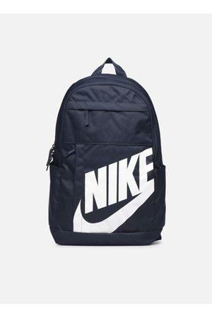 Nike ELMNTL BKPK - 2.0 by