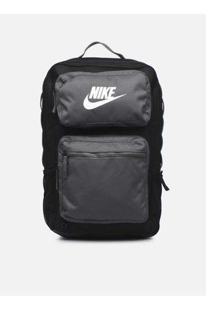 Nike Y Nk Future Pro Bkpk by