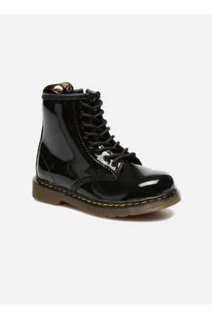 Dr. Martens 1460 T by