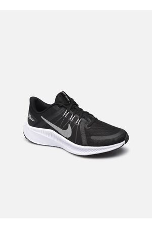 Nike Wmns Quest 4 by