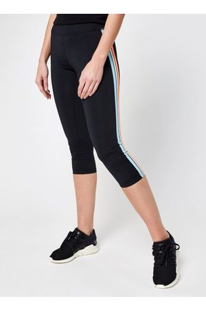 Only Play Onpmirada 3/4 Training Tights by